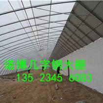 草莓大棚種植大棚河南哪有溫室大棚搭建