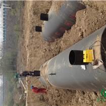 軟飲料廠污水處理設備
