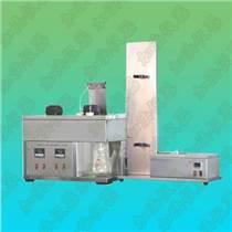 JF0238柴油貯存安定性測定器SH/T0238