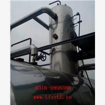 A冷熱水管道彎頭施工蒸汽管道保溫施工玻璃棉制品