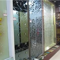 肇慶3d藝術玻璃移門萬能打印機