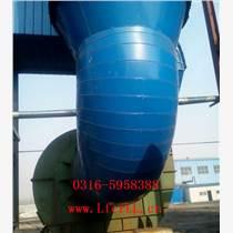 A罐體封頭巖棉保溫工程防腐保溫工程施工資質