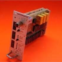 特价供应MOVOMATIC主动测量仪