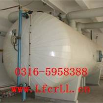 專業防腐保溫工程白鐵皮保溫施工