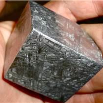 石陨石拍卖价格多少能卖多少钱?