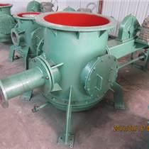 氣力輸送設備出彩設計再創記錄hlx356