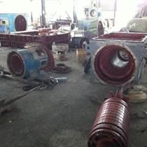 供甘肃景泰变压器和和政变压器修理