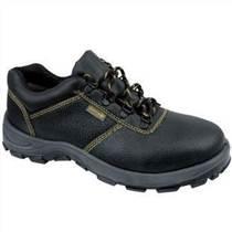 A東莞代爾塔勞保鞋331102勞保鞋