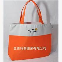 帆布袋旅行包棉布袋包環保袋