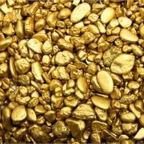 台州哪里回收黄金首饰一克多少