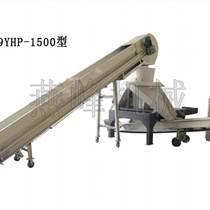 遼寧玉米秸稈壓塊機廠家