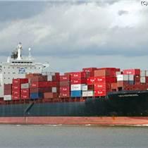 廣州到萊州,海運公司,專線運輸