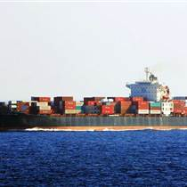 廣州到來賓,海運公司,專線運輸