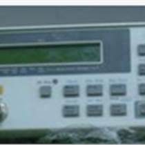 求购/仪器Agilent4263B测试仪