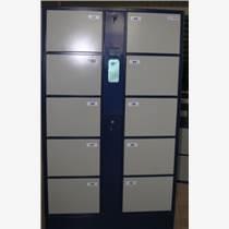 宁波生活用品智能冷藏柜