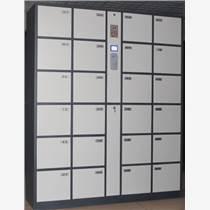 宁波生活用品智能储物柜