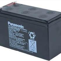 常州洛奇MPC120-12閥控式蓄電池批發原裝現貨