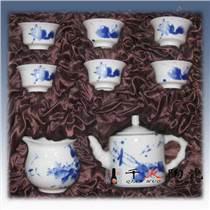 陶瓷禮品餐具 員工福利禮品餐具 陶瓷骨質餐具