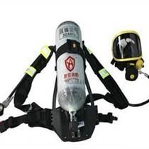 A東莞正壓式空氣呼吸器促銷