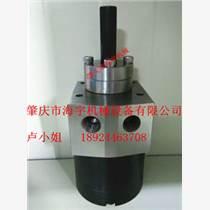 供应化工泵、立式齿轮泵