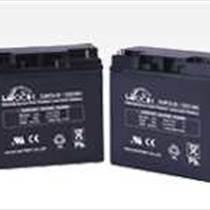 理士蓄電池2V200AH 理士蓄電池DJ200現貨