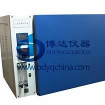 北京二氧化碳培養箱報價,廠商