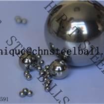 GCr15鋼球鋼珠1.3505滾珠