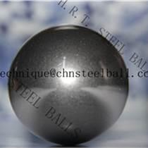廣東佛山機床導軌球,鋼球2mm