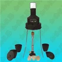 JF384石油產品自動熱值(量熱儀)測定器