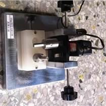 插销的扭力试验装置BS1363-Fig33
