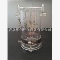 青岛聚创JC-800A型不锈钢采样器|1L采水器