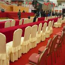 南京庆典宴会桌椅租赁,篷房搭建