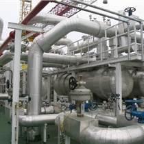 供甘肃天水污水处理设备和陇南水处理设备供应商