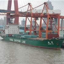 廣州到玉林,海運公司,專線運輸