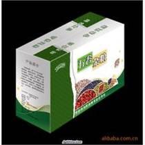 开封纸箱厂 鸡蛋纸箱 粉条礼品包装 水果彩箱印刷设计