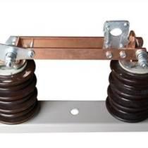交流高壓隔離開關隔離刀閘斷路器