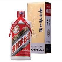 白酒专业供应--?#26412;?#21169;薇智秀
