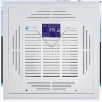 風機盤管式 高效率滅菌型靜電空氣集塵器(全國省區)