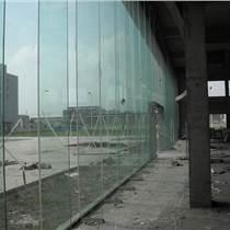 綿陽玻璃,調光玻璃隔斷裝飾裝修,平板玻璃