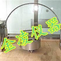 南京金凌儀器擺管淋雨試驗設備供應哪家好