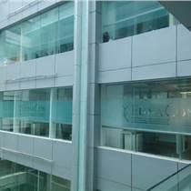 上海安全膜贴膜 建筑玻璃贴膜