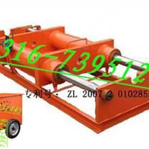 低價格頂管機,液壓機械頂管機,管道液壓頂管工程