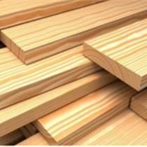 提供优质精美木板材rg6899