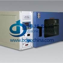 北京干熱消毒箱價格,滅菌箱