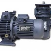 諾廣廠家MB02-Y0.18KW-C2帶一級齒輪無級變速機