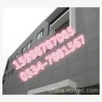 山東濱州市loft閣樓夾層樓板打造綜合市場