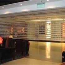 天津安裝集制造卷簾門設計、銷售