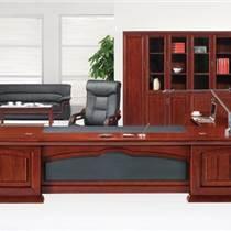 厂家销售全新办公家具组合桌椅隔断工位桌沙发茶几