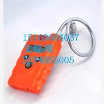 手持式液氨气体报警器