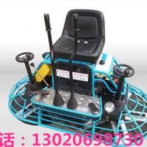 座駕式抹光機 混凝土施工機械